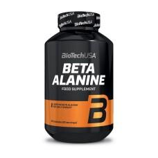 Beta Alanine BioTech 90 капс