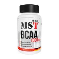 BCAA 1000 MST 90 таб