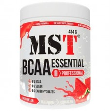 BCAA Essential Professional MST 414 г