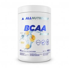 BCAA Instant All Nutrition 400 г