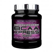 BCAA Xpress Scitec nutrition 700 г