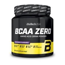 BCAA Zero BioTech 360 г