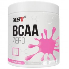 BCAA Zero MST 330 г