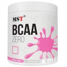 BCAA Zero MST 540 г