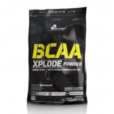 BCAA Xplode Olimp 1000 г