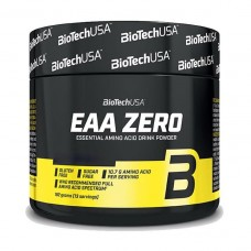 EAA ZERO BioTech 182 г