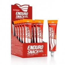 Endurosnack Nutrend 75 г