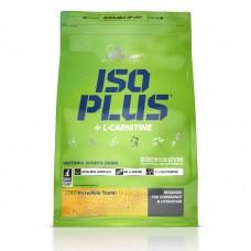 Iso Plus 1500 г
