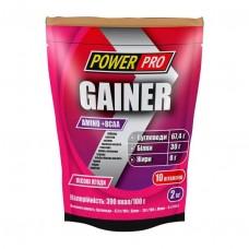 Gainer Power Pro 2000 г