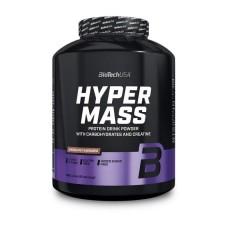 Hyper Mass 5000 4000 г