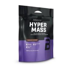 Hyper Mass 5000 6800 г