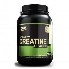 Creatine Powder Optimum Nutrition 2000 г
