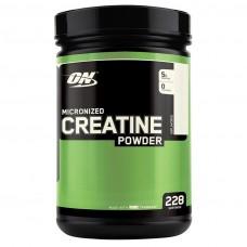 Creatine Powder Optimum Nutrition 1200 г
