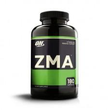 ZMA Optimum Nutrition 180 капс