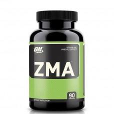 ZMA Optimum Nutrition 90 капс