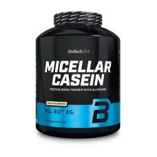 Micellar Casein BioTech 2270 г
