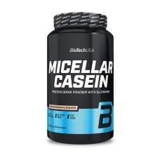 Micellar Casein BioTech 908 г