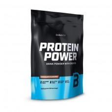 Protein Power BioTech 1000 г