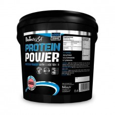 Protein Power BioTech 4000 г
