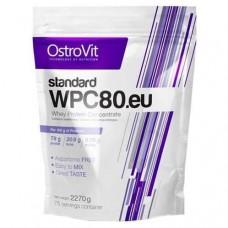 WPC 80 Standard EU OstroVit 2270 г
