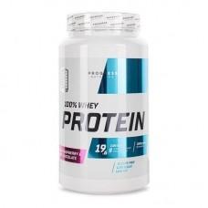 Whey Protein Progress Nutrition 1000 г