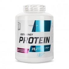Whey Protein Progress Nutrition 1800 г